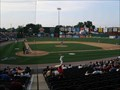 Image for Sovereign Bank Stadium - York, PA