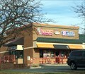 Image for Dunkin Donuts' - Bel Air S. Pkwy. - Bel Air, MD