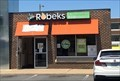 Image for Robecks - Herndon, Virginia