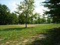 Image for Camp Crossville ~ Crossville Tennessee