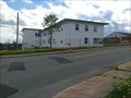 Image for Building 308 - Pleasantville, St. John's, NL