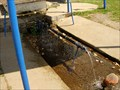 Image for The Natural Spring at Rush Springs, OK
