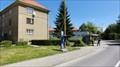 Image for Payphone - Okruzna 23, Prievidza, SVK