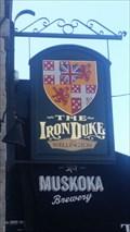 Image for Iron Duke on Wellington - Kingston, Ontario