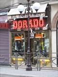 Image for El Dorado - Nice, France