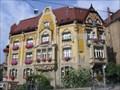 Image for Schickhardtstraße 45, Stuttgart