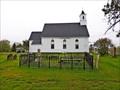 Image for Christ Church Anglican Church - Guysborough, NS