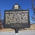 Image for Camp Halleck at Osage Springs - Rogers, AR