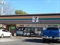 Image for 7-Eleven Store-Old Harford Road - Parkville MD
