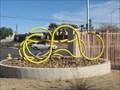 Image for Fire Hose Art - Las Vegas, NV