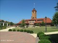 Image for Union Square - Springfield, IL