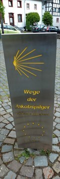 Image for Tourist-Information und Eifelmuseum Blankenheim , Nordrhein-Westfalen, Germany