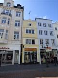 Image for Wohn- und Geschäftshaus - Sternstraße 13 - Bonn, North Rhine-Westphalia, Germany