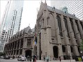 Image for Quigley Preparatory Seminary  -  Chicago, IL