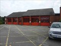 Image for Fire Station, Droitwich Spa, Worcestershire, England