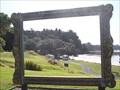 Image for Tapapakanga Regional Park Camping Ground - Tapakanga, North Island, New Zealand
