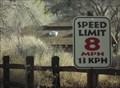 Image for 8 mph / 13 kph Big Morongo Canyon Preserve - Morongo Valley CA