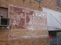 Image for E.E. Forbes Piano Company - Decatur, AL