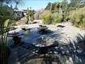 Image for Children's Garden Fountains  -  San Marino, CA