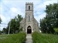 Image for Église St-George, Drummondville, Qc, Canada