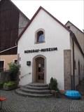Image for Bergbau Museum Kupferberg