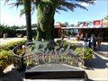Image for Busch Gardens - Tampa, Florida. USA.