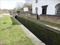 Image for Staffordshire & Worcestershire Canal - Lock 22, Bumblehole Lock, Wombourne, UK