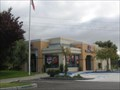 Image for Taco Bell - Rowland Ave - Novato, CA