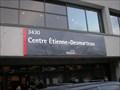 Image for Centre Étienne-Desmarteau (Montreal 1976)