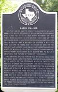 Image for Rabb's Prairie