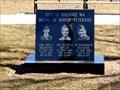 Image for City of Holyoke Medal of Honor Veterans - Holyoke, MA