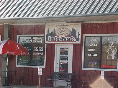 Find listings related to New York Pizza in Baton Rouge on kabor.ml See reviews, photos, directions, phone numbers and more for New York Pizza locations in Baton Rouge, LA. Start your search by typing in the business name below.