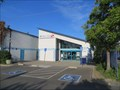 Image for Dolphin Scuba Center - Sacramento, CA