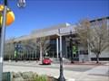 Image for Rose Wagner Performing Arts Center - Salt Lake City, Utah