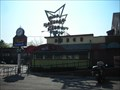 Image for Miss Florence Diner - Northampton MA