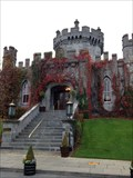 Image for Dromoland Castle