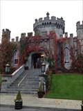 Image for Dromoland Castle