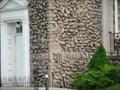 Image for 1921 First Unitarian Universalist Church - Niagara Falls NY