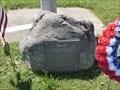 Image for Captain Samuel Chester Reid - Norwich, CT
