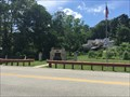 Image for Arona Borough Veterans' Memorial - Arona, Pennsylvania