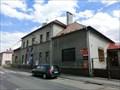 Image for Kamenné Žehrovice - 273 01, Kamenné Žehrovice, Czech Republic