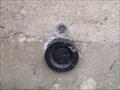 Image for benchmark quai de la Monnaie Bordeaux