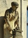 Image for Blacksmith - Týnec nad Labem, Czech Republic