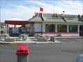 Image for McDonalds - Omak, Washington