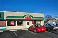 Image for Papa John's Pizza - Pawtucket RI