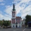 Image for Radnice - Slaný, Czechia