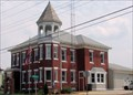 Image for Village Hall  -  East Canton, OH