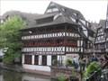 "Image for ""Petite France"" Quarter - Strasbourg"