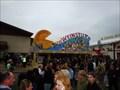 Image for Oktoberfest - Munic, Bayern, Germany