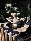 Image for Los Rios Street Fountain - San Juan Capistrano, CA
